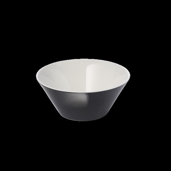 Dessert bowl Anthracite (14,5cm; 0,5l)