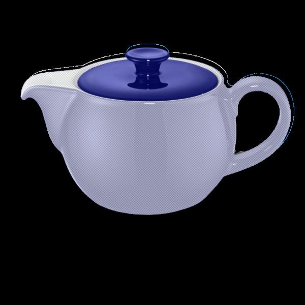 Deckel für Teekanne Kobalt (1,1l)