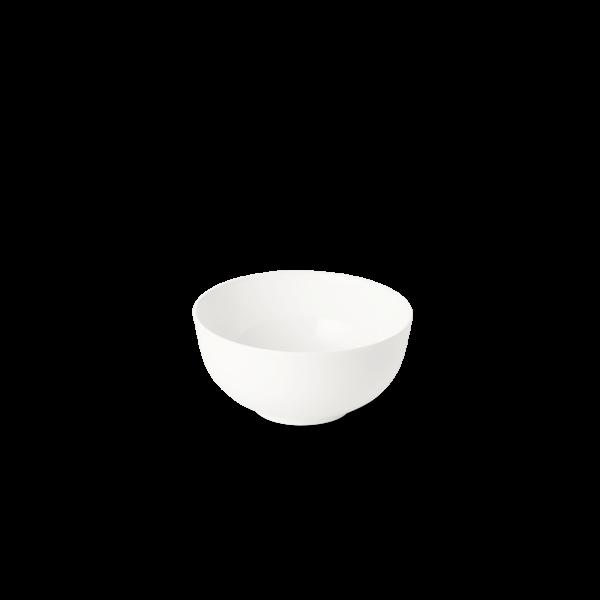 Dip Dish (10cm; 0,2l)