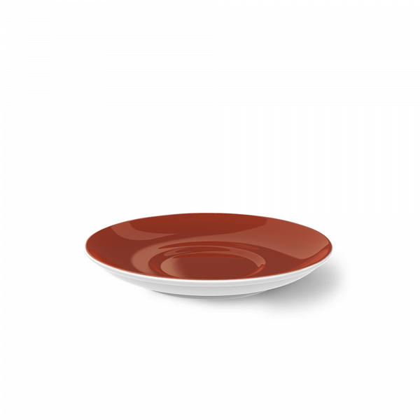Kaffee Untertasse Paprika (14,5cm)