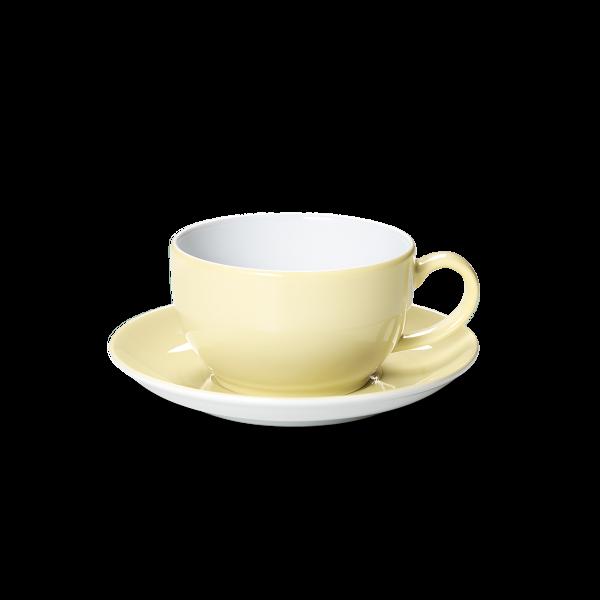 Set Cappuccinotasse Vanille (0,3l)