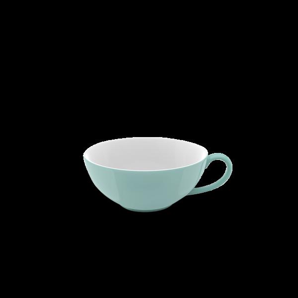 Tee Obertasse Türkis (0,22l)