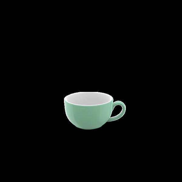 Espressotasse Smaragd (0,1l)