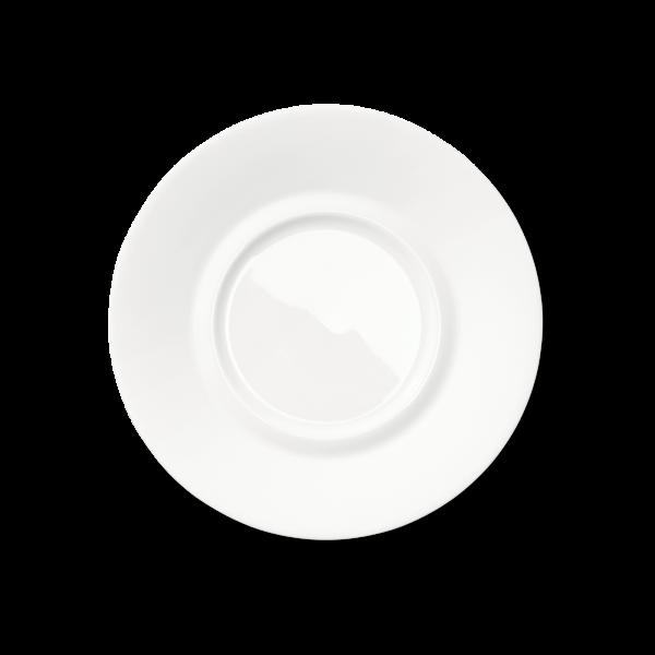 Kaffee Untertasse (Matt) (15,8cm)