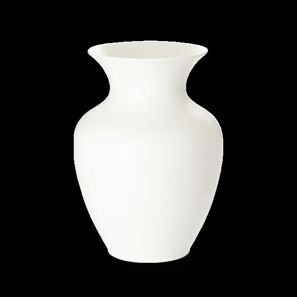 Vase (30cm)