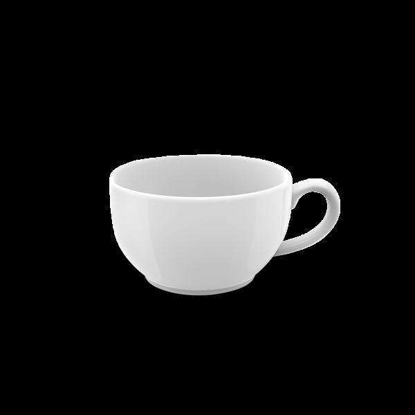 Breakfast cup White (0,3l)