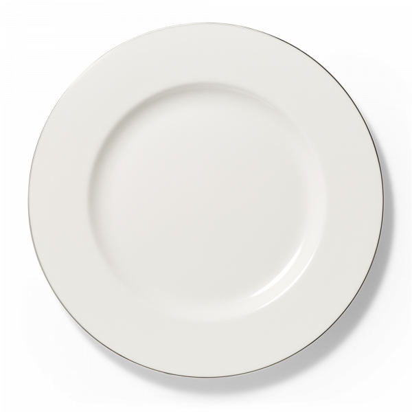 Charger Plate (34cm)