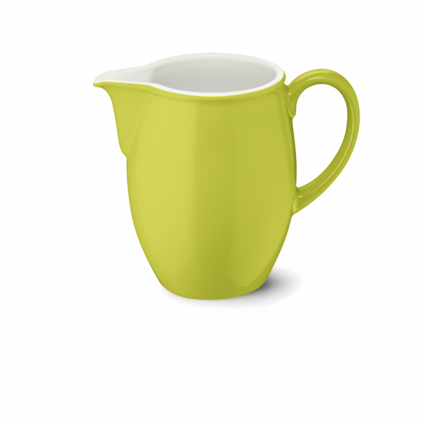 Krug Limone (0,5l)