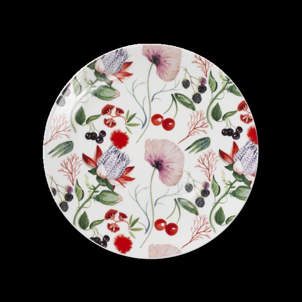 Dinner Plate (28cm)