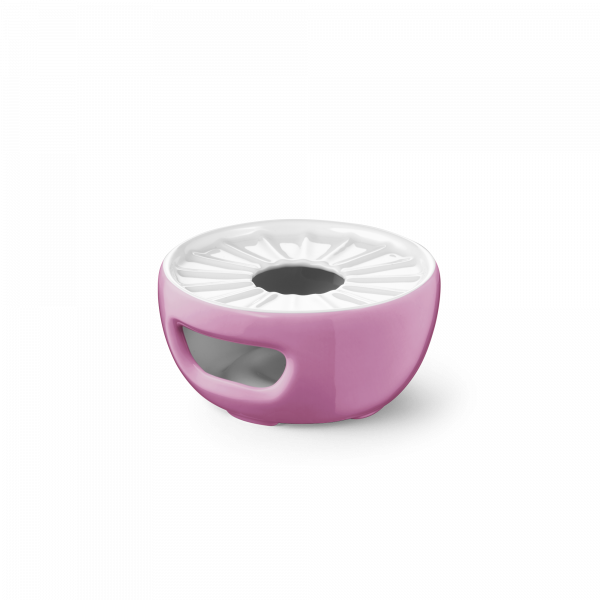 Stövchen Pink (14cm)