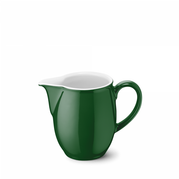 Gießer Tannengrün (0,25l)