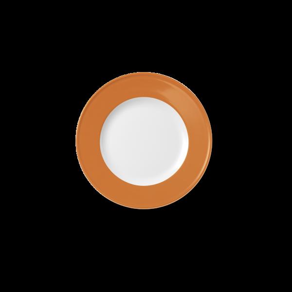 Brotteller Orange (17cm)