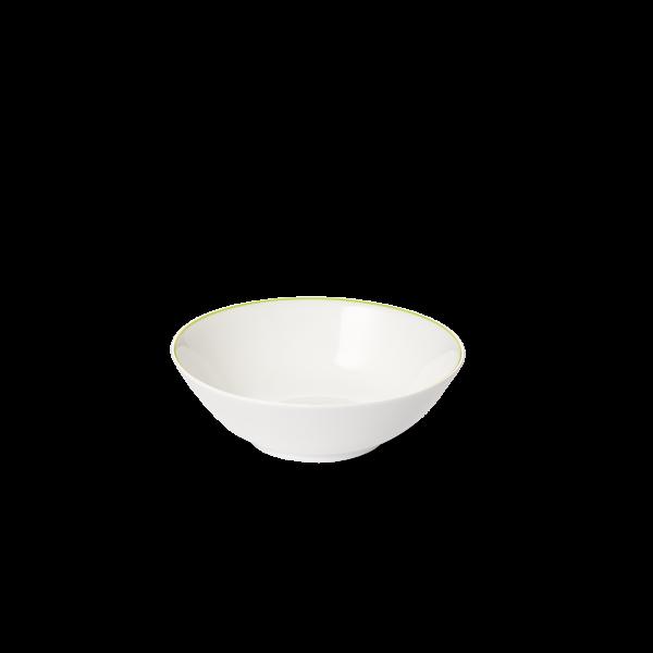 Dessertschale Limone (16cm; 0,4l)