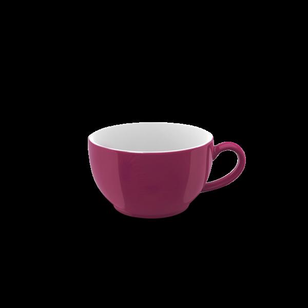 Kaffeetasse Himbeere (0,25l)