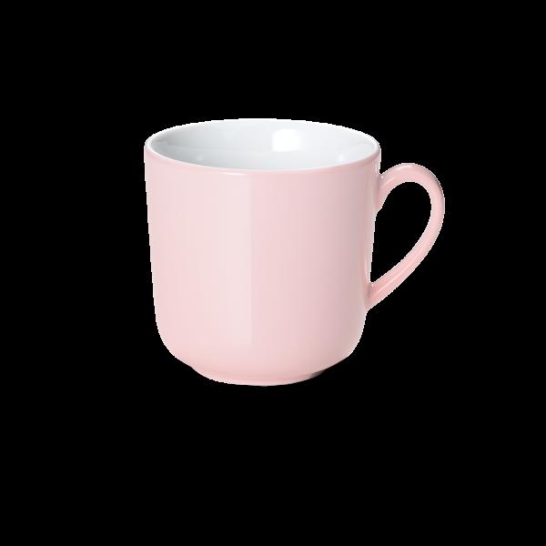 Mug Powder Pink (0,45l)
