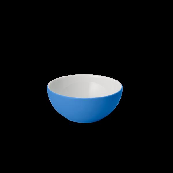 Cereal/-Salad bowl Lavender (12cm; 0,35l)