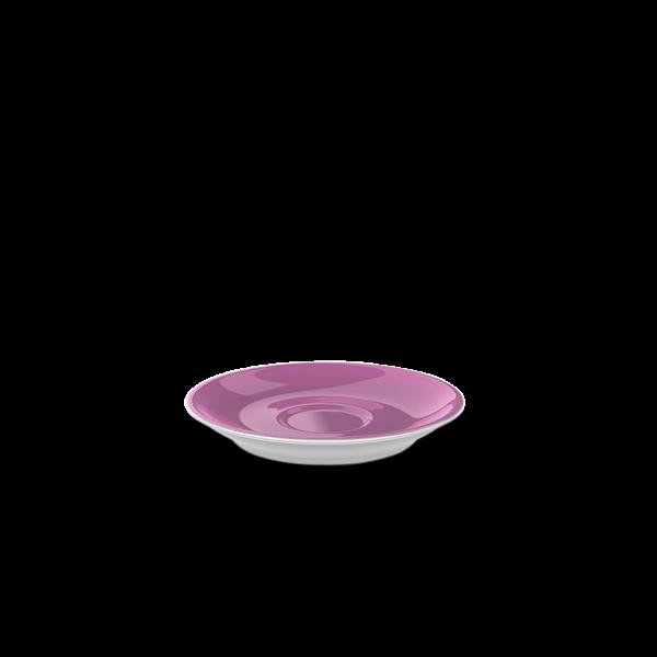 Espresso saucer Classico Pink (11,9cm)