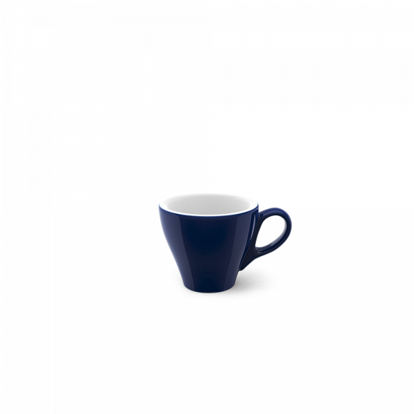 Espresso cup Classico Navy (0,09l)