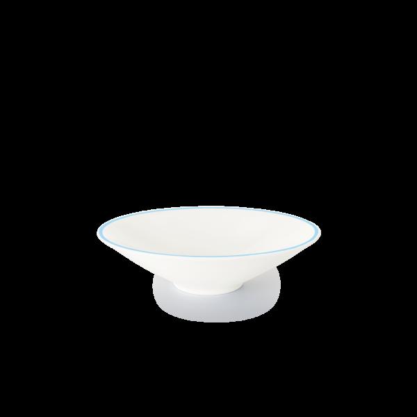 Schälchen Mint (13,5cm)