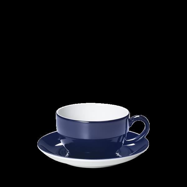 Set Kaffeetasse Marine (0,25l)