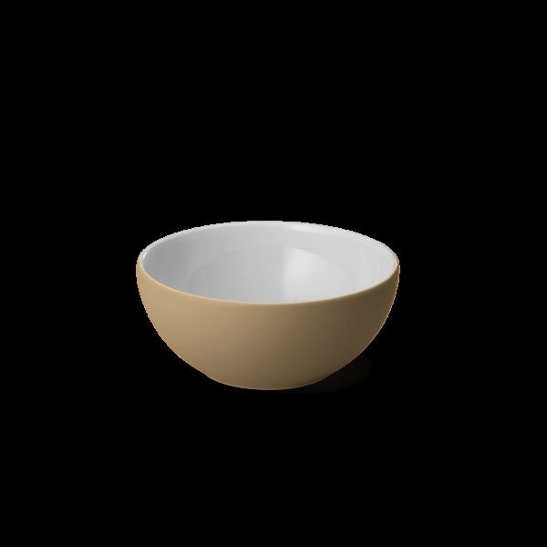 Müsli/-Salatschale Clay (15cm; 0,6l)