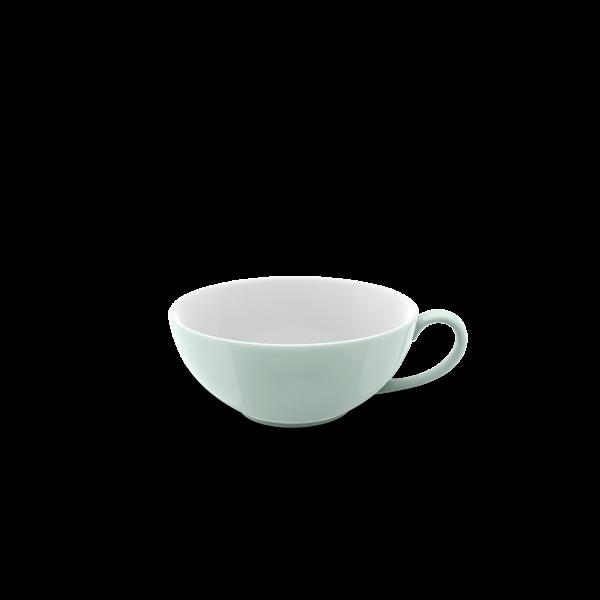 Tee Obertasse Mint (0,22l)