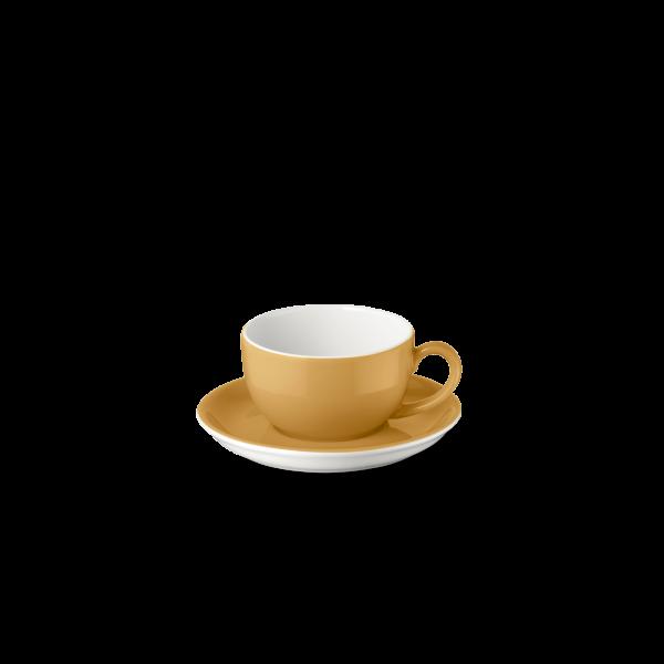 Set Espressotasse Bernstein (0,1l)