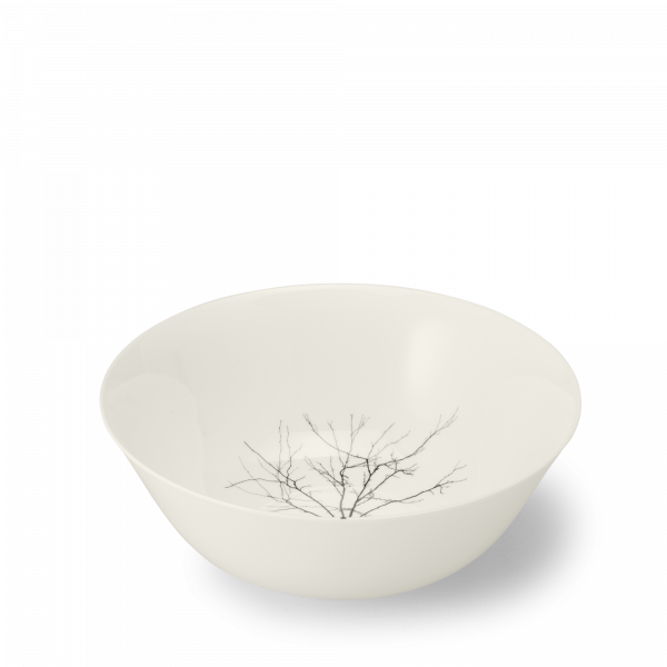 Schale/Schüssel (28cm; 3,8l)