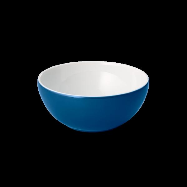 Müsli/-Salatschale Pazifikblau (17cm; 0,85l)