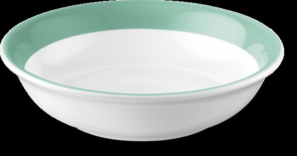 Dessertschale Smaragd (16cm; 0,4l)
