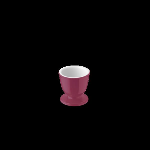 Egg cup Raspberry