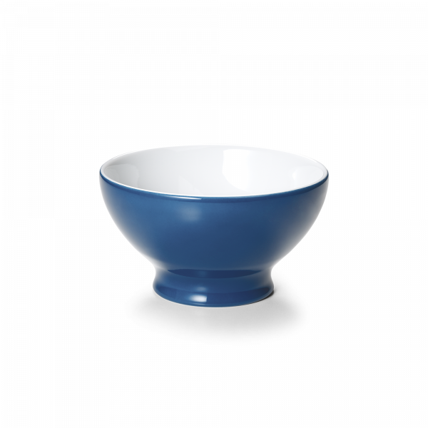 Cereal bowl Pacific Blue (13,5cm; 0,5l)