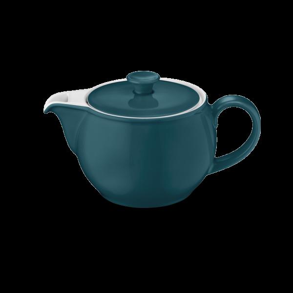 Teapot Petrol (0,8l)