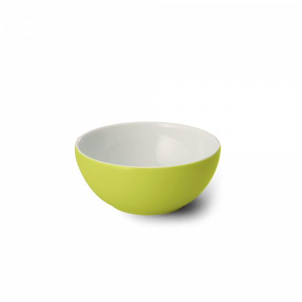 Müsli/-Salatschale Limone (15cm; 0,6l)