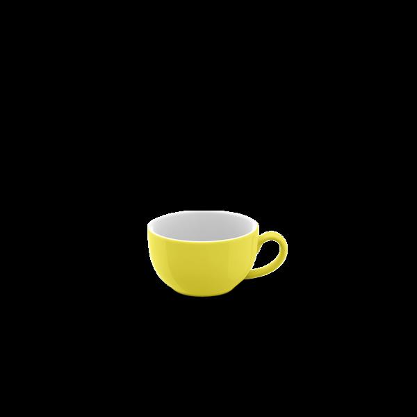 Espressotasse Zitrone (0,1l)