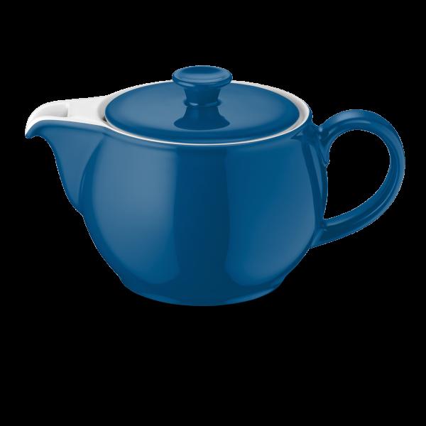 Teekanne Pazifikblau (1,1l)