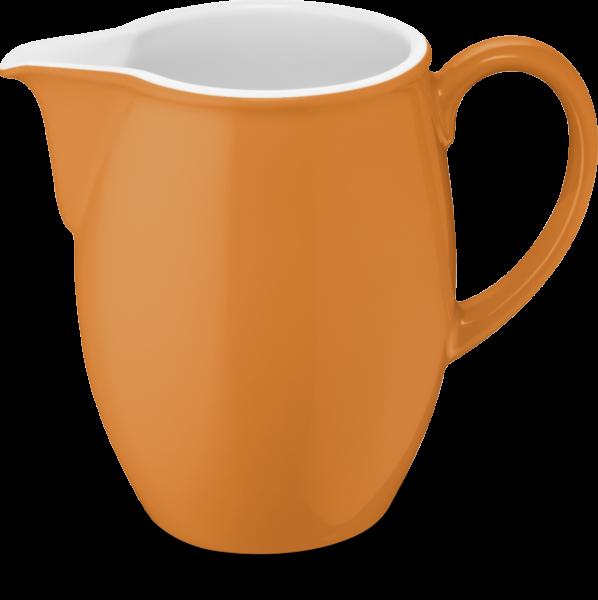 Krug Orange (0,5l)