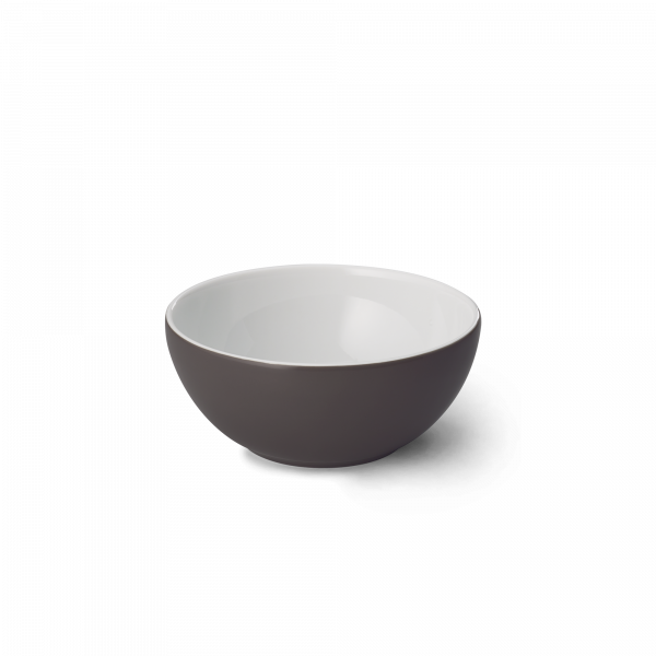 Müsli/-Salatschale Umbra (15cm; 0,6l)