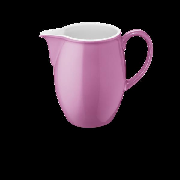 Krug Pink (0,5l)