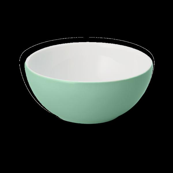 Schale/Schüssel Smaragd (23cm; 2,3l)
