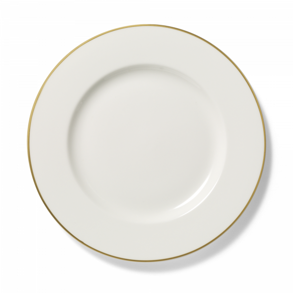 Charger Plate Gold (31cm)