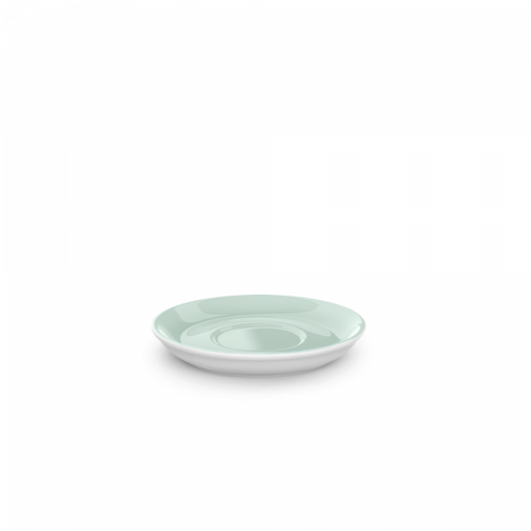Espresso Untertasse Mint (11cm)