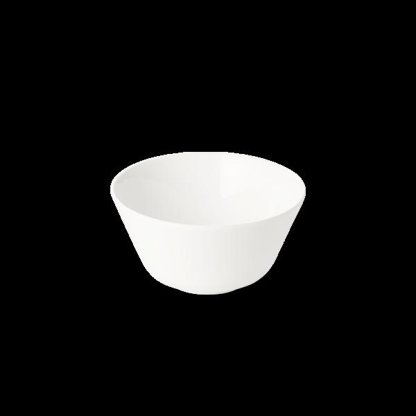 Müslischale (15cm; 0,55l)