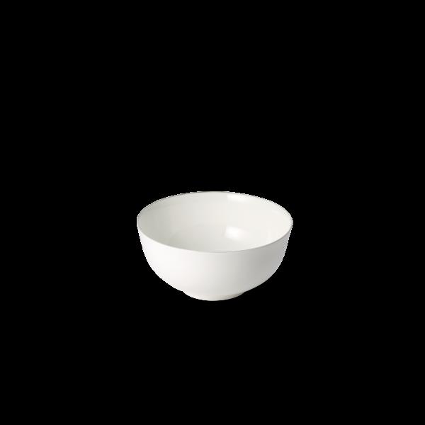 Schälchen (10cm; 0,2l)