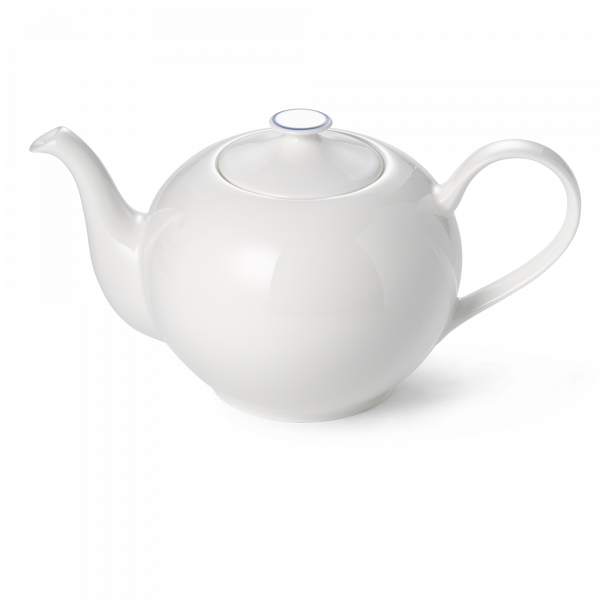 Teekanne Hellblau (1,3l)