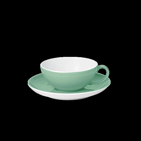 Set Teetasse Smaragd (0,22l)