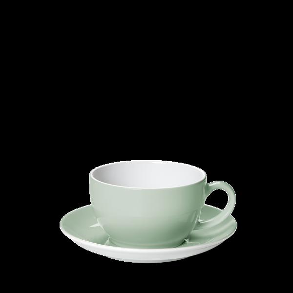 Set Kaffeetasse Salbei (0,25l)