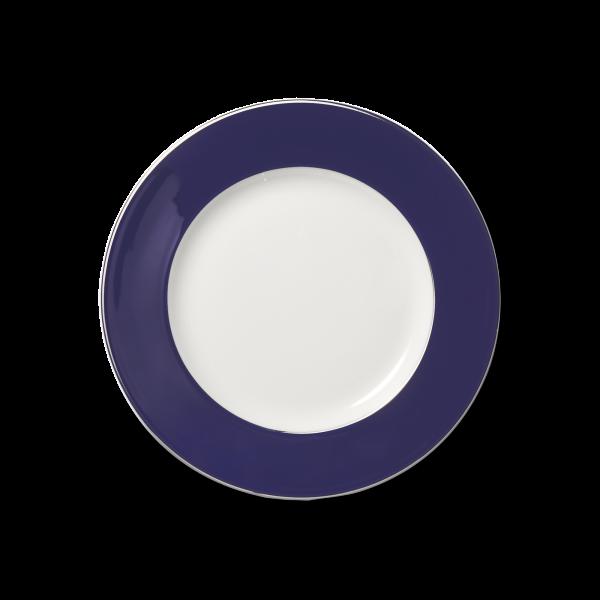 Dinner Plate (26,5cm)