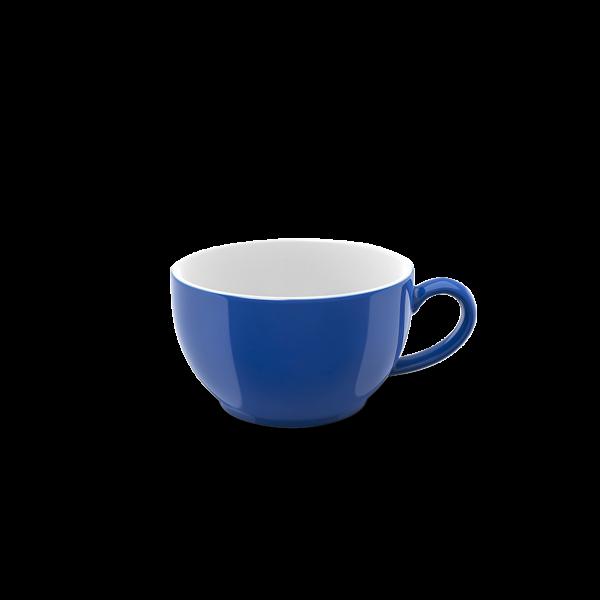 Kaffeetasse Kornblume (0,25l)