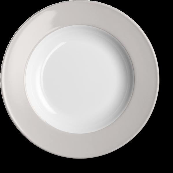 Pastateller Pearl (31cm)